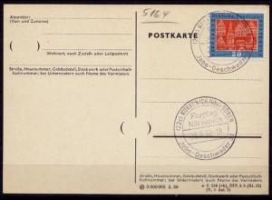 Nörvenich über Düren SST Jabo Geschwader 31 1959 (d019
