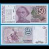 Argentinien - Argentina 50 Australes UNC 1986 Pick 326b REPACEMENT (18671