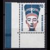 Bund BRD 1988 Mi. 1374 ** Sehenswürdigkeiten Eckrand UL LUXUS m.Nath (20849