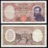 Italien - Italy - 10000 10.000 Lire Banknote 1973 F (4) Pick 97f (17535