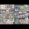 USA postfrisch tolles Lot postfrisch MNH Verschiedene mit ggf.D/D etc (24311