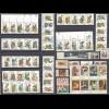 USA postfrisch tolles Lot postfrisch MNH Verschiedene Marken (24307