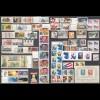 USA postfrisch tolles Lot postfrisch MNH Verschiedene Marken ggf.mit D/D (24305