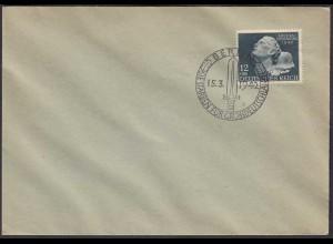 3. Reich 1942 Helden Gedenktag Mi 812 Sie starben für Gr0ssdeutschland (26259
