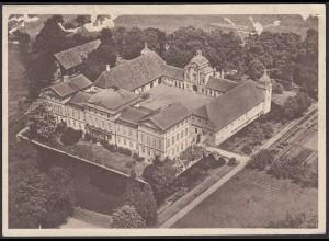 AK Schloss Stapel Gesamtansicht bei Havixbeck bei Coesfeld Münster 1933 (65006