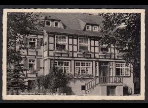 AK Dorlar (Schmallenberg) Martinshof Sauerland (17287