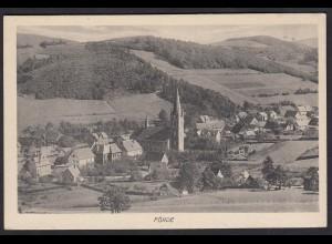 AK Förde Sauerland bei Grevenbrück Gesamtansicht (17288