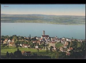 AK Heiden Schweiz Gesamtansicht Verlag Künzli - Tobler (12280