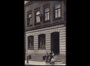 AK Köln altes Privatfoto selten (8436