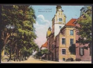 AK Landau Boulevard du Nord ansehen (8451