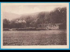 AK Ferienheim Springe Deister (2360
